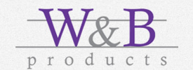 W&B Products